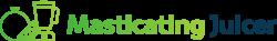 masticating-juicers-logo